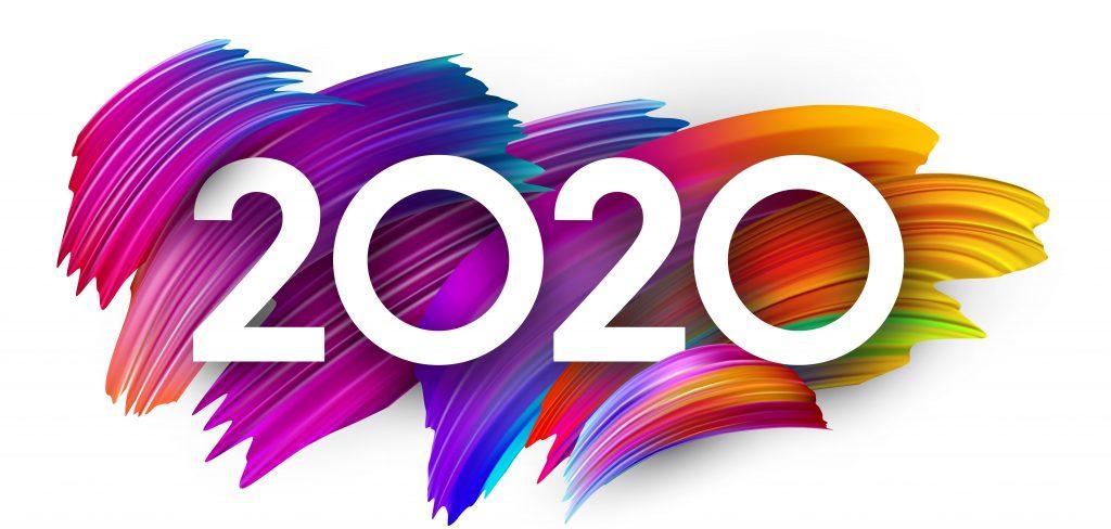 Afbeeldingsresultaat voor 2020